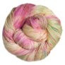 The Lemonade Shop Simple Sock Yarn