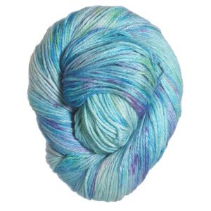 Lorna's Laces Honor Yarn - Cozumel