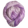 Lorna's Laces Honor Yarn - Minneapolis