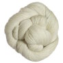 Madelinetosh BFL Sock Yarn - Farmhouse White