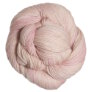 Madelinetosh BFL Sock Yarn - Rose