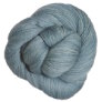 Madelinetosh BFL Sock Yarn - Well Water