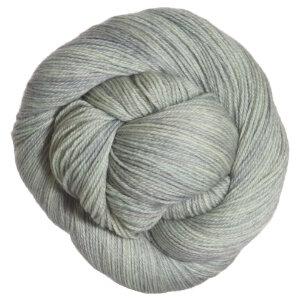 Madelinetosh BFL Sock - Celedon