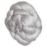 Madelinetosh Pure Silk Lace Yarn - Silver Fox