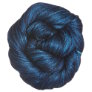 Madelinetosh Pure Silk Lace Yarn - Baltic