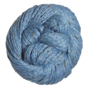 Classic Elite Palace Yarn - 5509 Teal