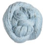 Classic Elite Palace Yarn - 5546 Glacial Ice