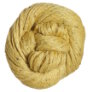 Classic Elite Palace Yarn - 5550 Gold