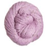 Classic Elite Palace Yarn - 5554 Orchid