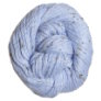 Classic Elite Palace Yarn - 5557 Powder Blue