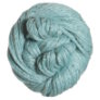 Classic Elite Palace Yarn - 5567 Mermaid