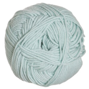 Debbie Bliss Baby Cashmerino Yarn - 303 Spearmint