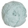 Debbie Bliss Baby Cashmerino - 303 Spearmint