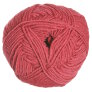 Debbie Bliss Baby Cashmerino - 306 Flame (Discontinued)