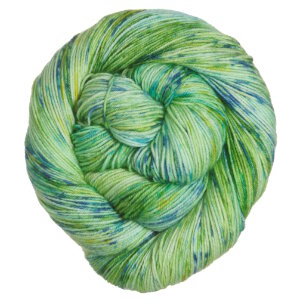 Lorna's Laces Shepherd Sock Yarn