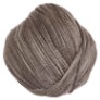 Debbie Bliss Cashmerino Aran Tonals Yarn - 02 Earth
