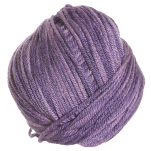 Debbie Bliss Cashmerino Aran Tonals Yarn - 04 Royal