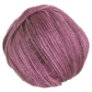 Debbie Bliss Cashmerino Aran Tonals Yarn