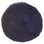 Sirdar Snuggly 4-Ply Yarn