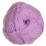 Sirdar Snuggly 4-Ply Yarn - 448 Pretty Posy