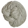 Knit Collage Spun Cloud Yarn - Fog Heather