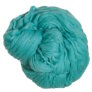 Knit Collage Spun Cloud Yarn - Aquadisiac