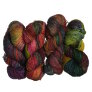 Malabrigo Mechita Yarn - Off-Catalogue Rainbow