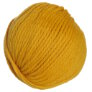Rowan Big Wool Yarn - 78 - Yolk