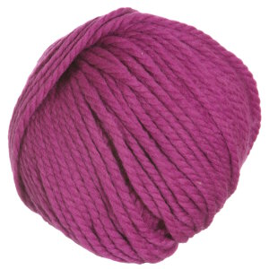 SALE NEW Chunky Colorful Hand Knitting Scores Wool Yarn Blue lilac Pale Pink