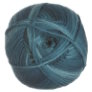 Rowan Pure Wool Worsted Superwash - 176 Teal Wash