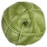 Rowan Pure Wool Worsted Superwash - 178 Green Wash