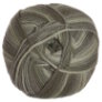 Rowan Pure Wool Worsted Superwash Yarn - 181 Olive Wash