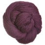 Lorna's Laces Shepherd Sock - *Election 2016 - Purple State