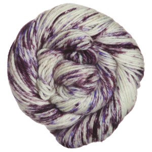 Lorna's Laces Shepherd Worsted Yarn - *Election 2016 - Speckled State