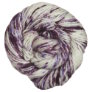 Lorna's Laces Shepherd Worsted Yarn - *Election 2016 - Speckled State (Pre-Order)