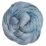 Lorna's Laces Shepherd Sport - '16 November - Lorel-Eyes