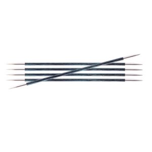 "Knitter's Pride Royale Double Pointed Needles - US 3 (3.25mm) - 6"" Needles"