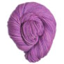 Anzula For Better or Worsted - Iris