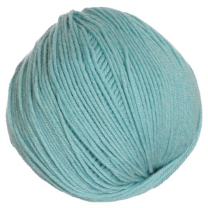 Cascade 220 Superwash Yarn