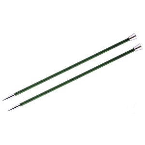 Knitter's Pride Royale Single Pointed Needles