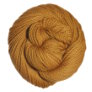 Shibui Knits Drift - 0034 Brownstone (Discontinued)