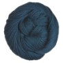 Shibui Knits Drift Yarn