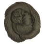 Shibui Knits Drift Yarn - 2032 Field (Discontinued)