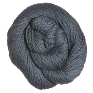 Shibui Knits Drift Yarn - 2002 Graphite