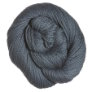 Shibui Knits Drift - 2002 Graphite
