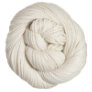 Shibui Knits Drift Yarn - 2004 Ivory
