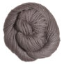 Shibui Knits Drift - 2022 Mineral (Discontinued)