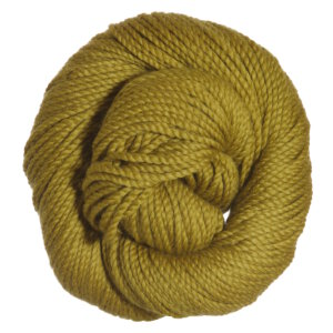 Shibui Knits Drift Yarn - 2041 Pollen