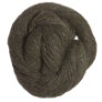 Shibui Knits Pebble - 2032 Field