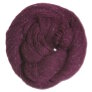 Shibui Knits Pebble Yarn - 2039 Imperial (Discontinued)